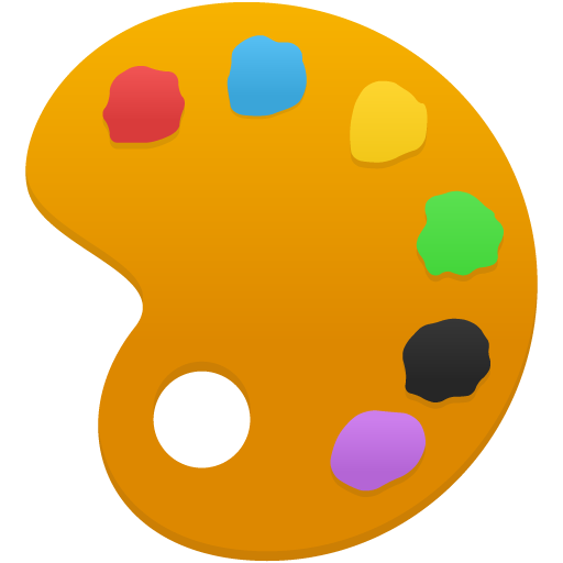 color-pallete-icon-2